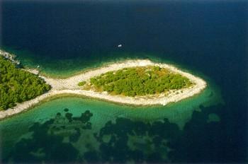 Wonders of Croatia (y 2000 notes)